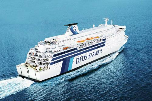 Good Life Cruises & More