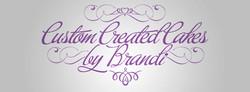 Custom Created Cakes by Brandi