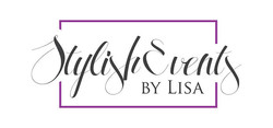 Stylish Events by Lisa