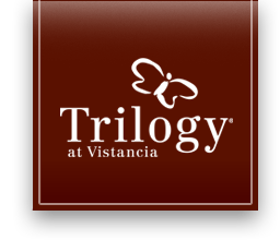 Trilogy at Vistancia Kiva Club