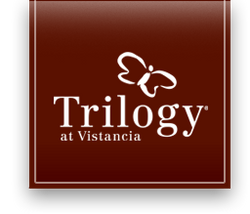 Trilogy at Vistancia Kiva Club