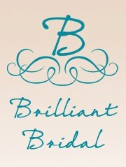Brillian Bridal Designer Dresses