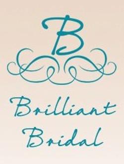 Brillian Bridal Designer Dresses