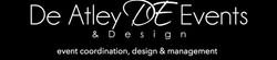 De Atley Events & Design