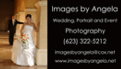 Images By Angela