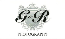 G & R Photography