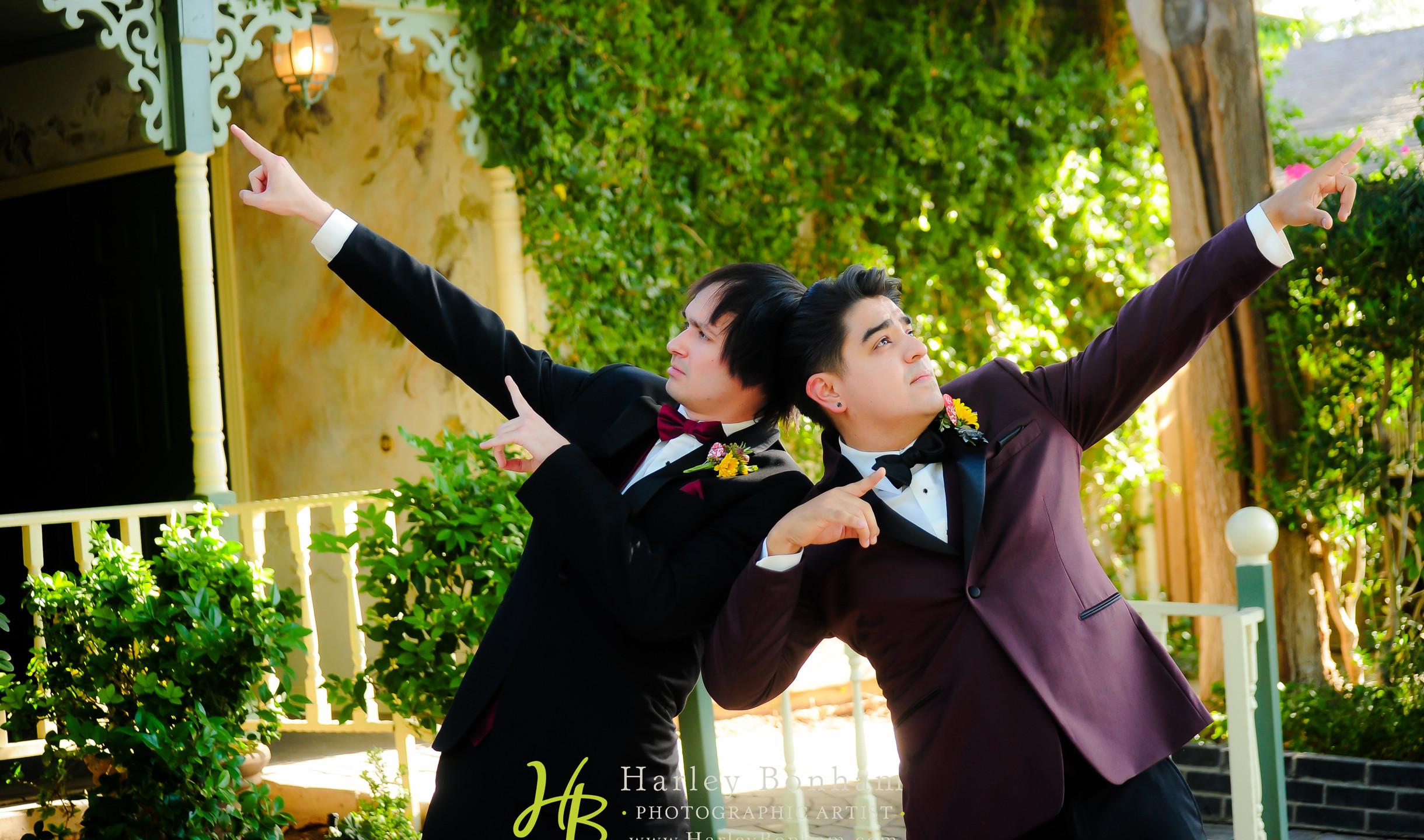 Burgundy tuxedo rental phoenix wedding groom tux suit rent