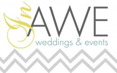 In Awe Weddings & Event