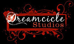 Dreamcicle Studios