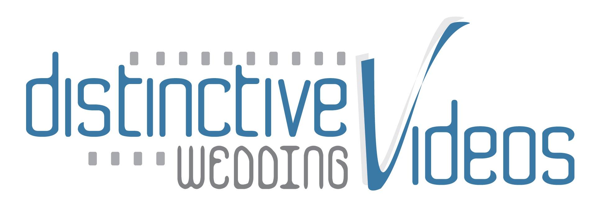 Distinctive Wedding Videos