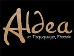 Aldea Wedding Center