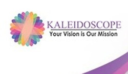 Events By Kaleidoscope