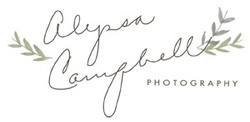 Alyssa Campbell Photography