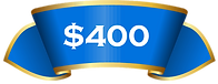 $400Banner.png