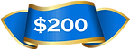 $200Banner.png