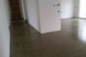 GALAXY Concrete Polishing - Internal Grind and seal Melbourne