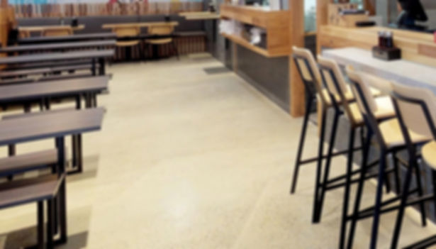 GALAXY Polished Concrete G&S  Matte - Retail