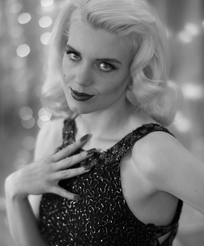 frankii-wilde-by-jrt-vintage-photography-5