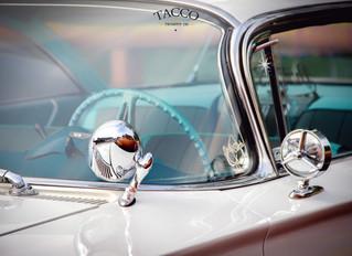 Tacco Photography Is Kustom Kulture