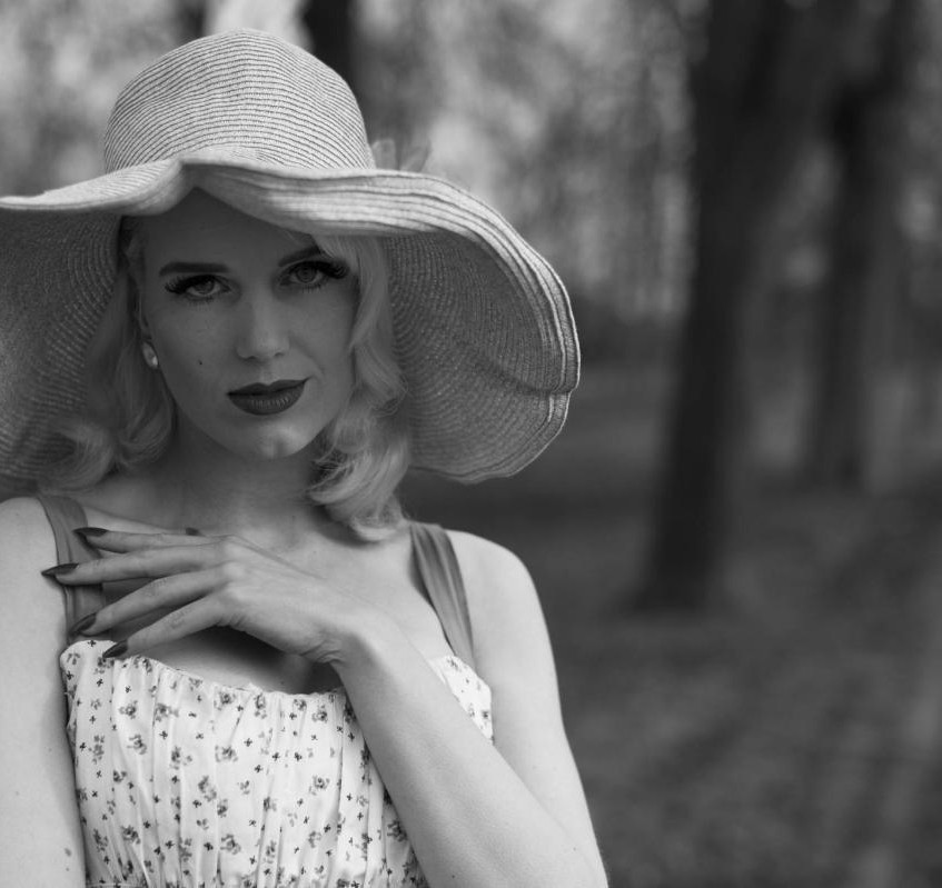 frankii-wilde-by-jrt-vintage-photography-9
