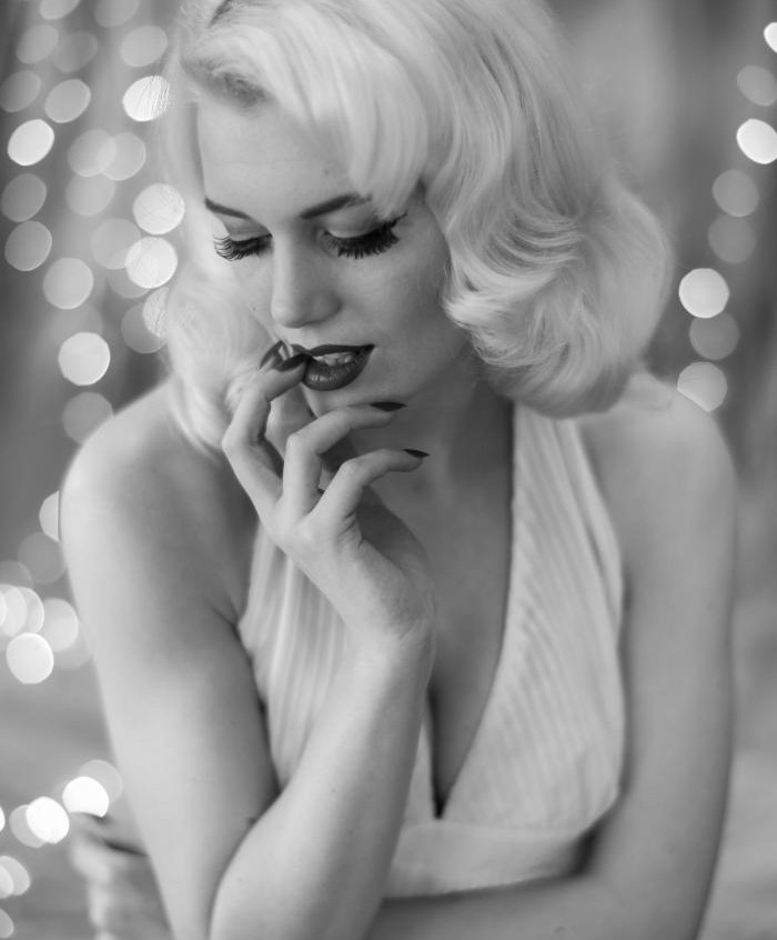 frankii-wilde-by-jrt-vintage-photography-8