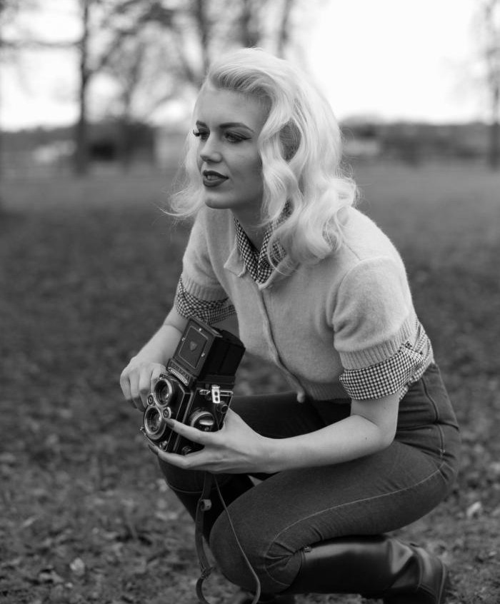 frankii-wilde-by-jrt-vintage-photography-11