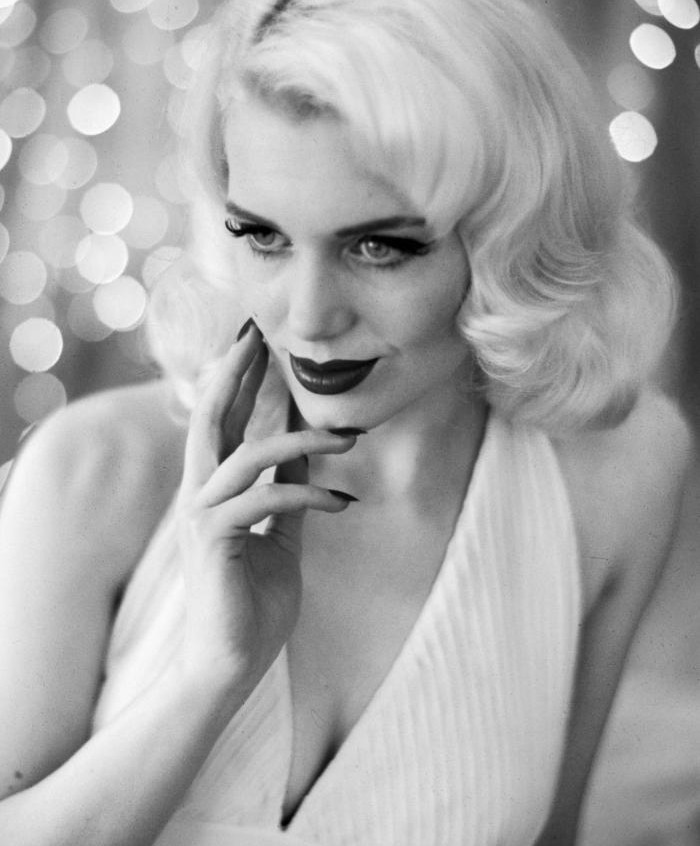 frankii-wilde-by-jrt-vintage-photography-13