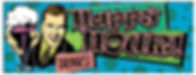 Happy-Hour-Retro-banner.jpg