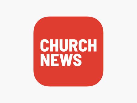 WVEC latest News