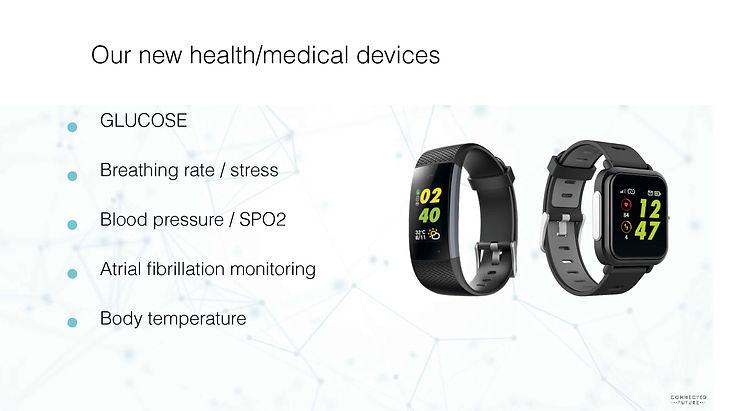 Connected+Future+Smart+Watch+Presentatio