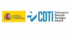 CDTI-1200x565.png
