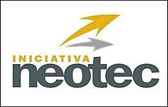 neotec-scaled.jpg