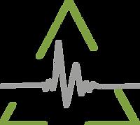 logo-sansNCP.png