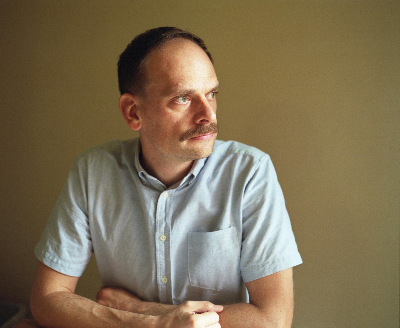 Dave Theune