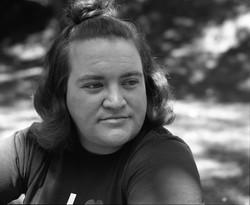 Betsy Sodaro