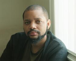Lamar Woods