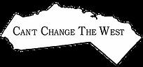 Logo V6.webp