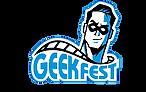 GeekfestLogo.png
