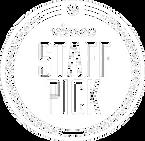770-7701013_vimeo-staff-pick-logo-copy-v