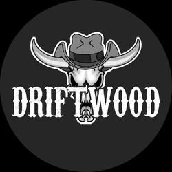 driftwood logo 3.jpg