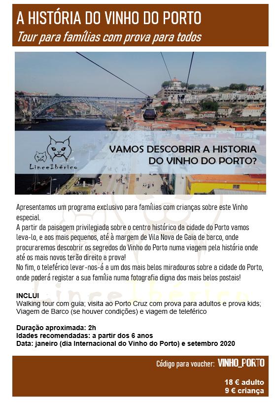 HISTORIA VINHO DO PORTO.png