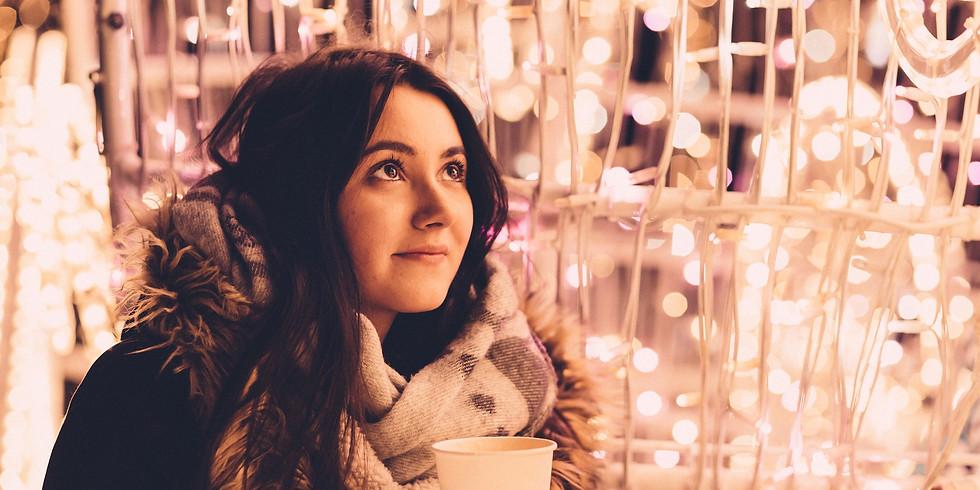 A Iluminação de Natal no Porto - Roteiro mágico para famílias