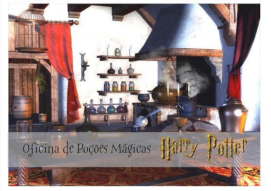 Oficina pocoes magicas.jpg