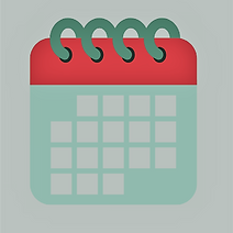 Agenda-eventos