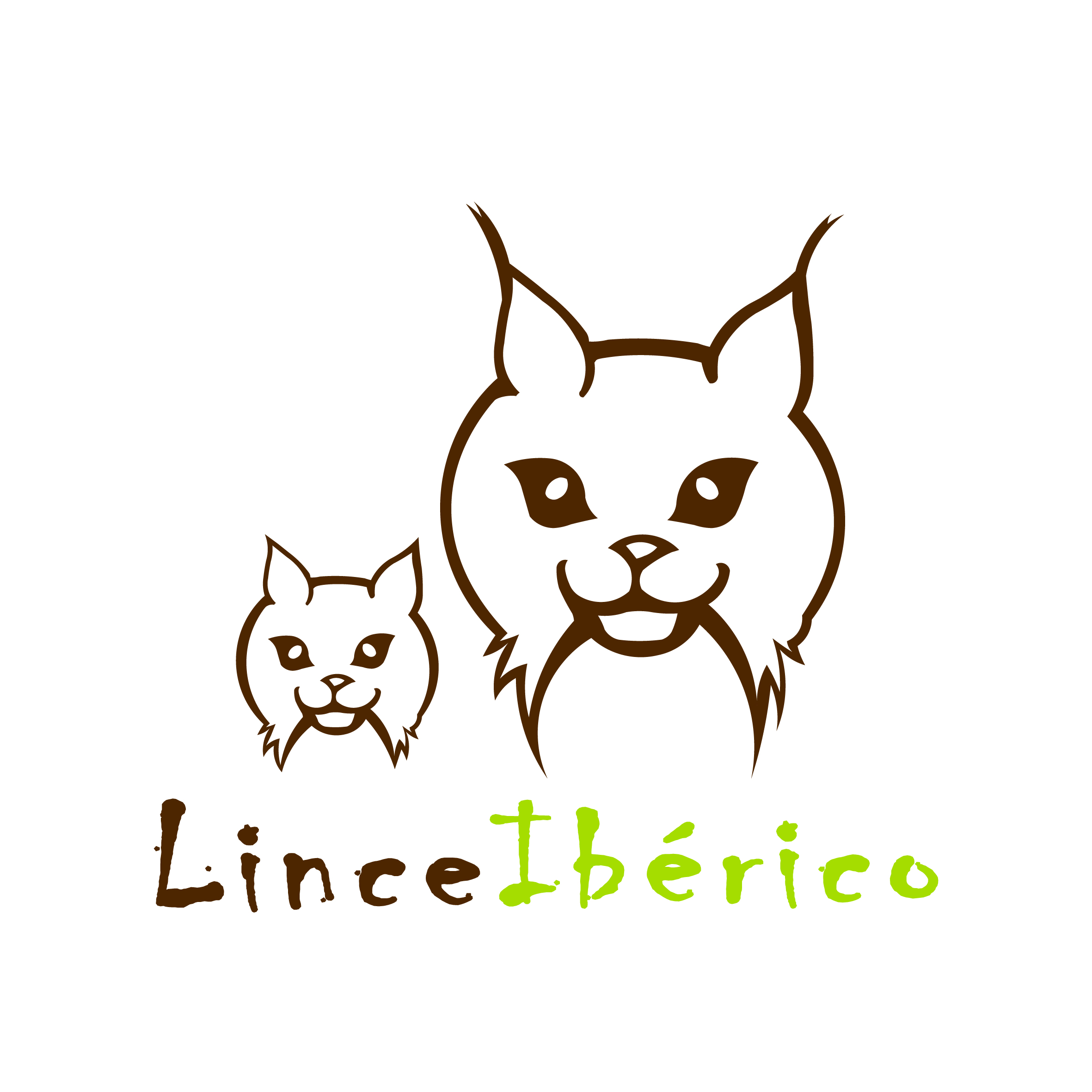 li_logo