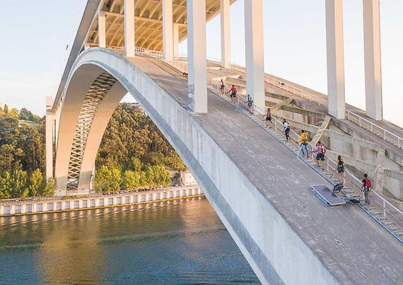 799708_Porto Bridge Climb_Management Pho