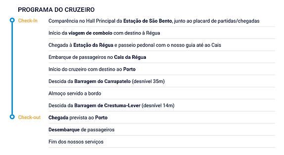 ESPECIFICACOES PORTO REGUA.png