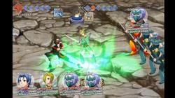 battle2.png