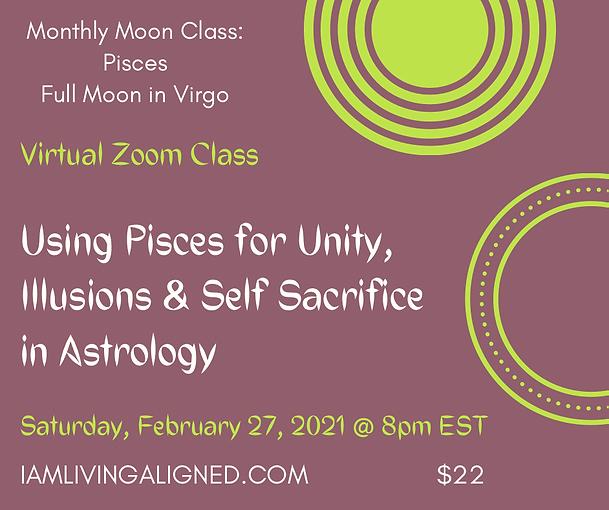 Pisces Moon Class.PNG