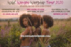 Wild Women worship FLYER 1.jpg